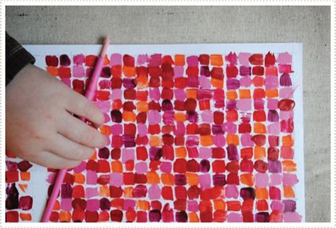 tempera paint vs acrylic paint on canvas 198 best images about projects ideas painting on