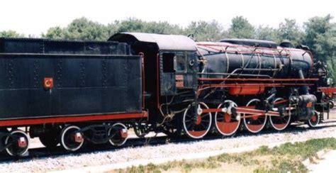 imagenes locomotoras antiguas museos de locomotoras al aire libre en turqu 237 a