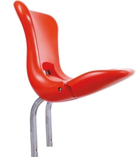 tpe stuhl gabriel chemie