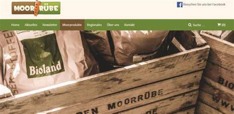 speisekammer worpswede hof gerken gem 252 sehof obstbau grasberg