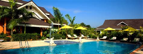 le charme sukhothai resort rates special offers
