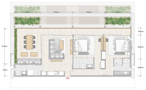 floor plan 2 bedroom 2 bedroom penthouse floor plan bay apartments by bay