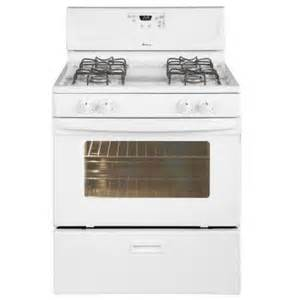 gas stove home depot 301 moved permanently