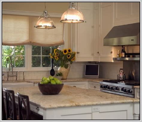 How Much Is Quartz Countertops how much are quartz countertops home design ideas