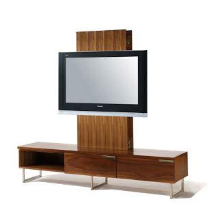 Tv Lcd Hartono Elektronik interior design decorators lcd indoor tv