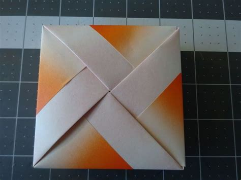 1125 best images about origami boxes dishes on