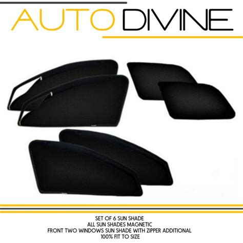 Cover Mobil Volvo Volvo Xc 90 Premium Outdoor Warna Polos ford endeavour car accessories side window zipper