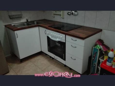 muebles de cocina completos vendo muebles cocina completo arrecife 187 estohay