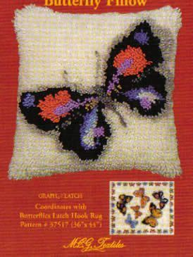 latch hook pattern maker free 28 best images about patterns for latch hooking on