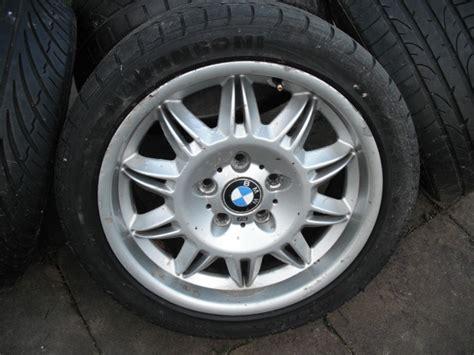 cheap bmw wheels for sale bmw e36 m3 sunflower alloys for sale cheap