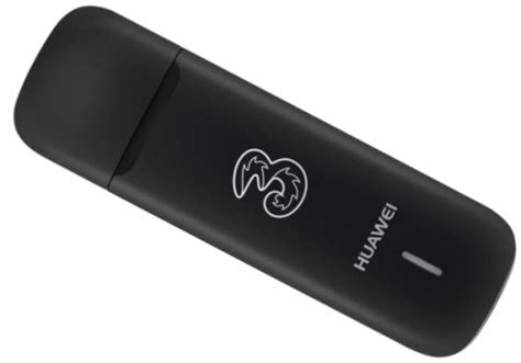 Modem Huawei Flash modems huawei e3231 21mbps hilink hspa modem flash drive r60 for courier delivery only