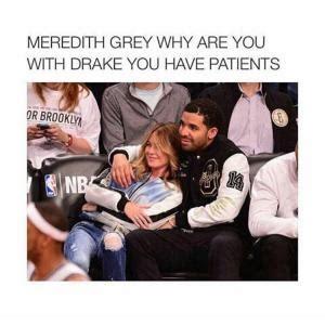 Meredith Meme - meredith meme 28 images grey s anatomy meredith grey