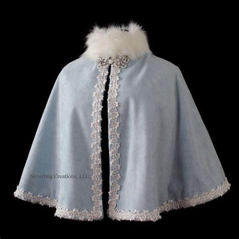 Princess Cape Cinderella cinderella princess cape couture princesse