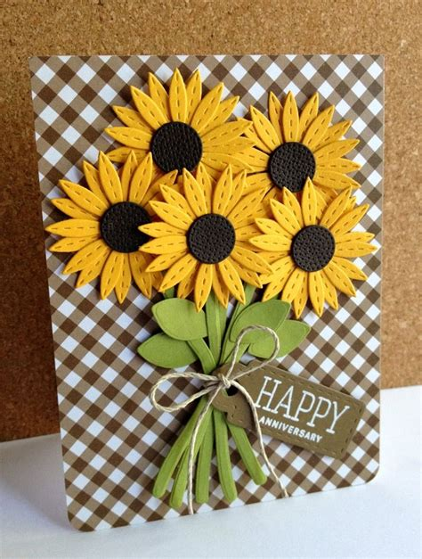 Where Can I Use Simon Gift Card - best 25 handmade anniversary cards ideas on pinterest