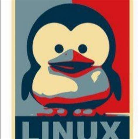 ubuntu guia instalar oracle java 7 8 en ubuntu 14 04 ubuntu guia instalar oracle java 7 8 en ubuntu 14 04