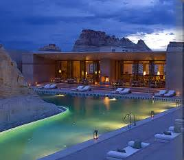amangiri at lake powell lake powell real estate guide in
