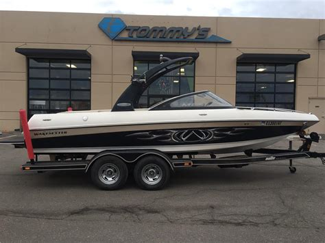malibu boats okc 2004 malibu wakesetter xti for sale in golden colorado