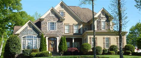 House Greensboro Nc by Swansboro Carolina Real Estate Racing Realty