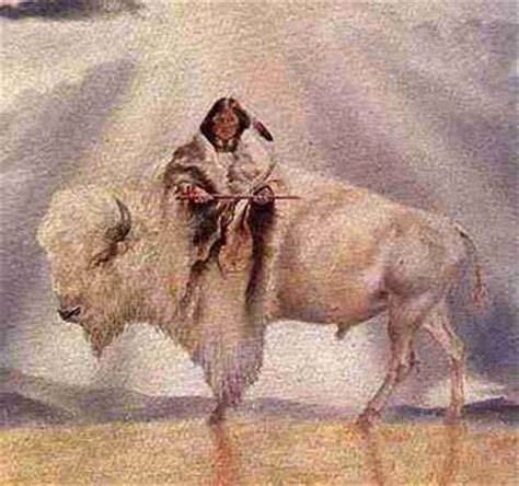 imagenes mujeres lakotas mujer luna mujer bufalo blanco