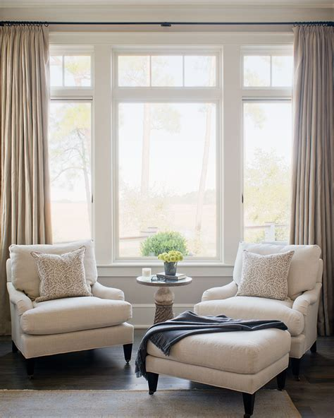 livingroom windows design ideas for living room windows living room ideas
