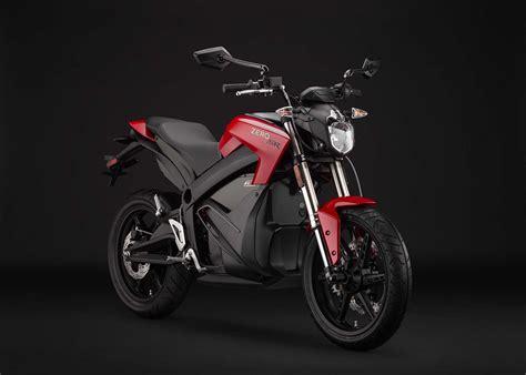 motorcycles debuts   sr  eicma asphalt