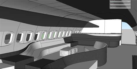 designing interiors private jet interior design vip completions