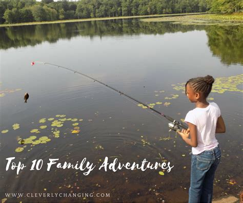 best place to raise african american family our top 10 favorite homeschool adventures this year