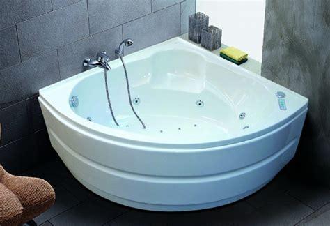 ideal standard bathtubs reversadermcream