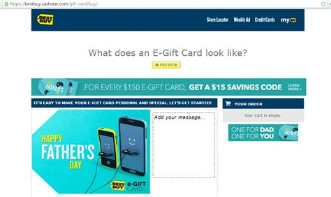 Best Buy Electronic Gift Card - amex gift card ways to save money when shopping