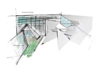 home advisor design concepts creative torbay main navigation media images
