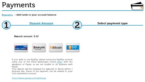 earn with coin generation about payza from