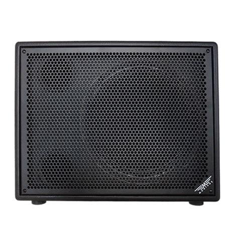 empty 12 inch guitar speaker wgs retro 30 12 guitar speaker 16ohm 75w