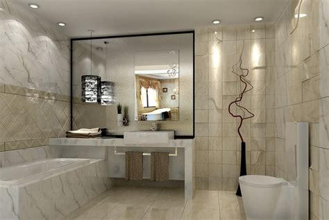 modern bathroom design idea 3d 3d house free 3d house