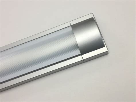 light covers for fluorescent ceiling lights fluorescent lighting kitchen fluorescent light fixture