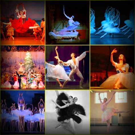 buena m 250 sica artistas v 237 deos noticias discos conciertos historia y origen de la danza de los parachicos t 233 cnica de la danza top 10 de los ballets