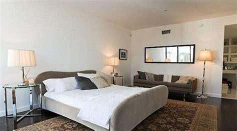 justin biebers bedroom justin bieber luxury home in los angeles