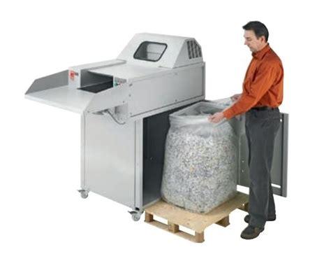 Industrial Paper - image gallery industrial paper shredder