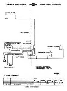 wiring diagram 1955 chevy ignition switch get free image about wiring diagram