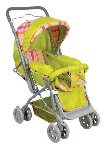 comfortable stroller for toddler comfortable 4 wheel baby stroller with one hand folding