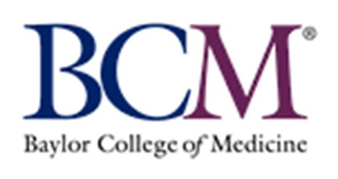 Baylor College Of Medicine Letter Of Recommendation Pediatric Blood Pressure Reference