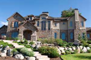 find homes for home finder find your ideal houston homes for