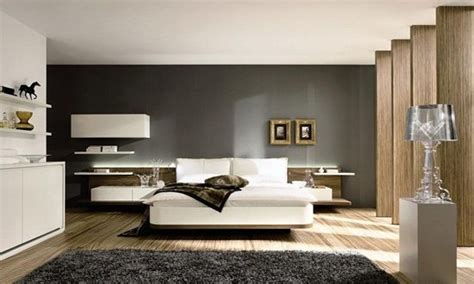 decorations minimalist design modern bedroom interior modern and minimalist interior design decor for a gorgeous