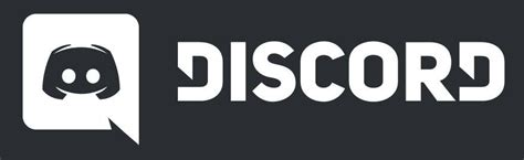 discord partner hyperx cloud ii and cloud revolver headsets get discord