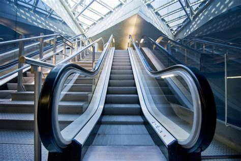 crushed by escalator can i sue after an escalator or elevator accident