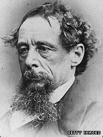 biography of charles dickens bbc bbc sport olympics olympic sport beijing bulletin