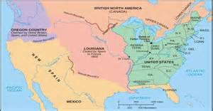 United States Map 1800 by 1800 Usa Pictures To Pin On Pinterest Pinsdaddy