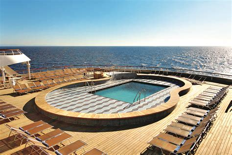 best celebration cruise line cruises 2015 reviews and photos an introduction to thomson cruises