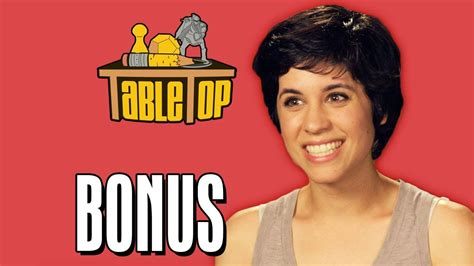betrayal at house on the hill buy online ashly burch extended interview from betrayal at house on the hill tabletop s02e12