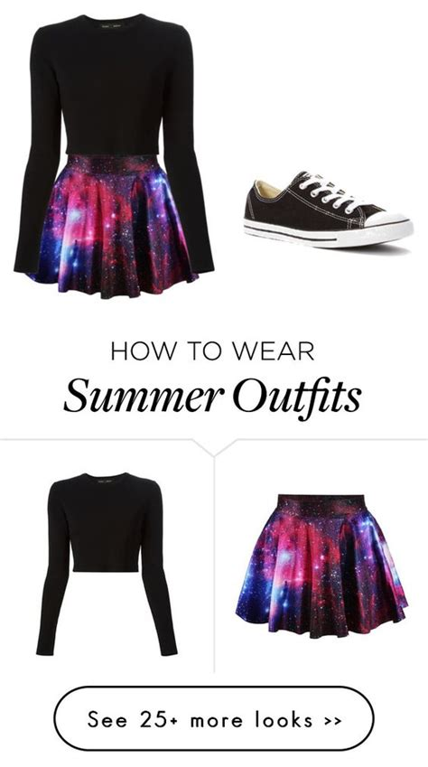 Cool For Schouler quot cool quot by frankskylar on polyvore featuring proenza