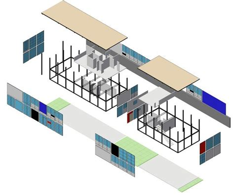 warehouse layout case study 14 best charles and ray eames images on pinterest